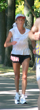 janet_race_photo.jpg