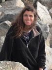 Brenda Ultrarunner Boulder